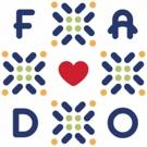 Fado Festival NY&NJ Debuts at Brookfield Place