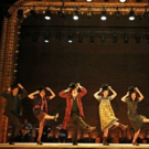 VIDEO: PBS Presents Paula Vogel's Tony-Winning Play INDECENT, 11/17