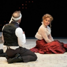 BWW Review: St. Louis Repertory Theater Presents A DOLL'S HOUSE, PART 2