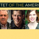 Quintet Of The Americas In Concert On May 8 At National Opera Center's Scorca Hall Photo