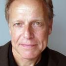James Shapiro To Speak In Santa Fe On Shakespeare's KING LEAR