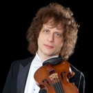 Turkey's Gumusluk Classical Music Festival Begins