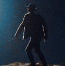 Platinum Singer-Songwriter Leroy Sanchez Releases Original Single And Video