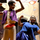 Three Tri-State Schools Awarded Fully-Funded JumpStart Theatre Program