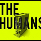 BWW REVIEW: THE HUMANS Gives An Unvarnished View The Average Working Class Family Photo