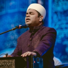 BWW Review:  A. R. RAHMAN AND NOORAN SISTERS, Highlights Of The Global Sufi Festival