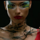 VIDEO: Sneak Peek - Laverne Cox Hosts & Judges Lifetime Competition Series GLAM MASTERS