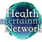 Health Entertainment Cable Net Z Living Acquires Recent Seasons of Emmy Award-Winning Series THE DOCTORS