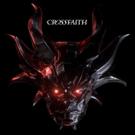 Japanese Metal Rockers Crossfaith Premieres New Single THE PERFECT NIGHTMARE