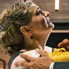 Photo Flash: Chicago Shakespeare Presents SHORT SHAKESPEARE
