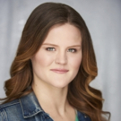 DTC Announces New Diane And Hal Brierley Resident Acting Company Member