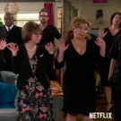 VIDEO: Your Favorite Familia Returns in the ONE DAY AT A TIME Season Three Trailer Video