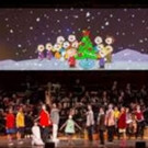 San Francisco Symphony Announces 2017 Holiday Concerts - Seal, Peaches Christ & Armistead Maupin; A Charlie Brown Christmas Live, Peter and the Wolf & More