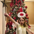 The Best Christmas Pageant Ever Opens Today, 2018 At Lakewood Theatre Company