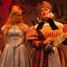 BWW Review: ALICE IN WONDERLAND at Her Majesty's Theatre
