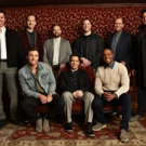 Straight No Chaser Returns for Two Shows in December