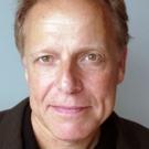 James Shapiro to Speak in Santa Fe on KING LEAR