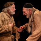 THE JEWISH KING LEAR Now Playing At Metropolitan Playhouse to Close On Sunday, May 27 Photo