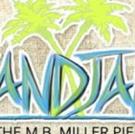 SANDJAM By Pepsi Releases Mobile App Photo