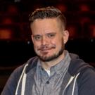 BWW Interview: Mat Smart of THE AGITATORS at Mosaic Theater Company
