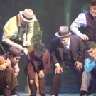 VIDEO: Get A First Look At TUTS' Latin-Inspired GUYS AND DOLLS Photo