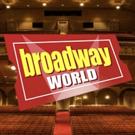 BroadwayWorld Seeks Theatre Audition Experts