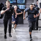 Scoop: Coming Up on a Rebroadcast of S.W.A.T. on CBS - Thursday, February 28, 2019