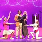 BWW Review: Omigod, You Guys! - LEGALLY BLONDE: THE MUSICAL at the CFA Summer Camp Is Too Much Fun