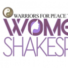 Warriors for Peace Theatre in Association with Richard Allen Enterprises Presents THE Photo