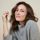 Laura Benanti Will Headline The Long Wharf Theatre Gala Photo