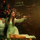 Lydia Ainsworth Announces New Album 'Phantom Forest'