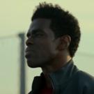 VIDEO: MARVEL'S LUKE CAGE Final Season 2 Trailer Released