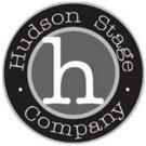 Hudson Stage Announces Spring Season Photo