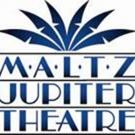 THE WIZARD OF OZ Comes to The Maltz Jupiter Theatre Photo