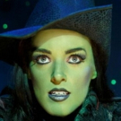 BWW Review:  Touring Wonderful WICKED Wows Yet Again at State Photo