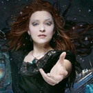Photo Flash: Get A First Look At Serenbe Playhouse's TITANIC THE MUSICAL; Begins July Photo