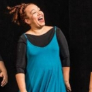 Cleveland Public Theatre PresentsYA MAMA!