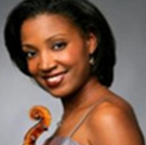 Kelly Hall Tompkins Announced As CSO Artist In Residence Photo