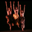 BWW Review: Captivating Audiences Once Again with GARTH FAGAN DANCE Photo