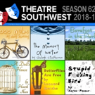Theatre Southwest Announces 62nd Season - A DOLL'S HOUSE, and More! Photo