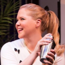 METEOR SHOWER's Amy Schumer to Stop By Next Week's THEATER TALK Photo