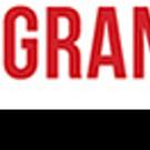 Grand Theatre 2018/19 Season Single Tickets On Sale Tuesday, July 3 Photo