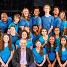 BWW Feature: The Future of Theatre Is in the Capable Hands of the Students of the Pam Farr Summer Shakespeare Studio at the Old Globe Theatre