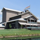 The Glimmerglass Festival Announces Breaking Glass: Hyperlinking Opera And Issues
