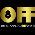 Off West End Announces OFFIES Finalists and Awards Event Photo