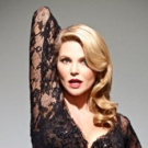 Christie Brinkley Returns to the Cast of CHICAGO This April