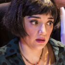 A Noise Within Adds Dates for NOISES OFF Photo