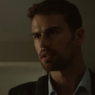 VIDEO: Netflix Shares the Trailer for HOW IT ENDS Starring Theo James, Forest Whitake Video