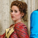 Photo Flash: Pittsburgh Opera presents Mozart's THE MARRIAGO OF FIGARO Photos