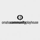 Omaha Community Playhouse Hosts WHITE RABBIT RED RABBIT Staged Reading